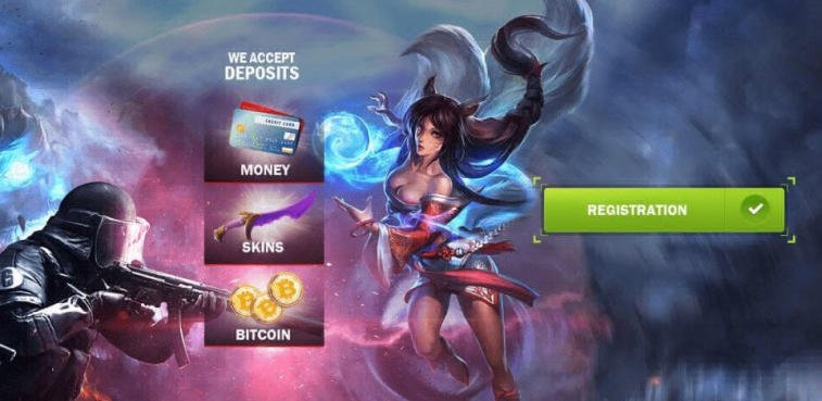 5 Best Dota 2 betting sites right now